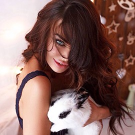 Amazing miss Irina, 33 yrs.old from Moscow, Russia