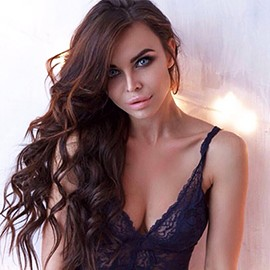 Sexy miss Irina, 33 yrs.old from Moscow, Russia