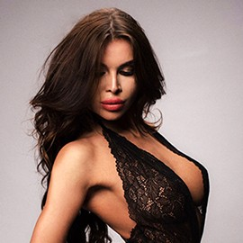 Gorgeous miss Irina, 33 yrs.old from Moscow, Russia