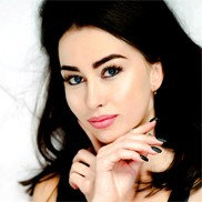 Hot miss Alina, 27 yrs.old from Sumy, Ukraine