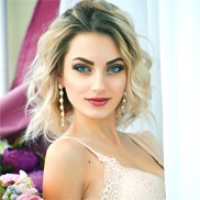Beautiful wife Marina, 22 yrs.old from Sumy, Ukraine