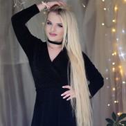 Sexy wife Veronika, 21 yrs.old from Kharkov, Ukraine