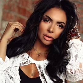 Single wife Victoria, 44 yrs.old from Ivano-Frankovsk, Ukraine
