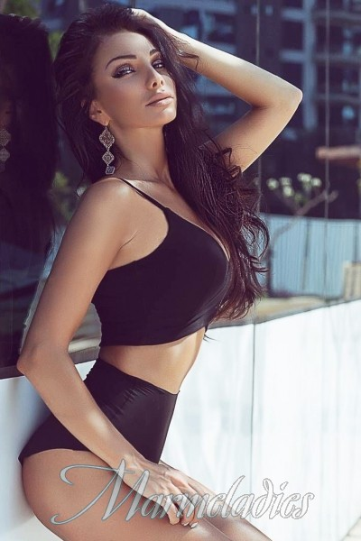Amazing woman Olga, 35 yrs.old from Minsk, Belarus