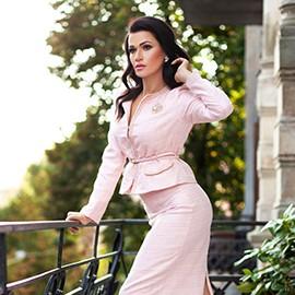 Sexy lady Irina, 39 yrs.old from Kiev, Ukraine