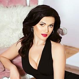 Gorgeous lady Irina, 39 yrs.old from Kiev, Ukraine