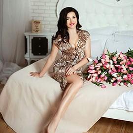 Single lady Irina, 39 yrs.old from Kiev, Ukraine