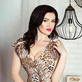 Hot girl Irina, 39 yrs.old from Kiev, Ukraine