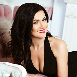Charming girl Irina, 39 yrs.old from Kiev, Ukraine