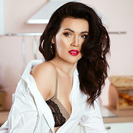 Beautiful lady Irina, 39 yrs.old from Kiev, Ukraine