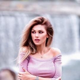 Hot bride Zaya, 37 yrs.old from Minsk, Belarus