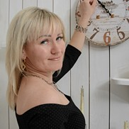 Charming woman Elena, 36 yrs.old from Kharkov, Ukraine