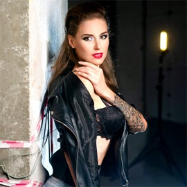 Beautiful lady Polina, 31 yrs.old from Sumy, Ukraine