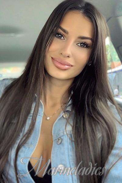Hot russia girl