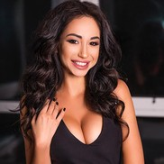 Nice woman Valeria, 24 yrs.old from Kiev, Ukraine