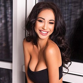 Hot woman Valeria, 25 yrs.old from Kiev, Ukraine
