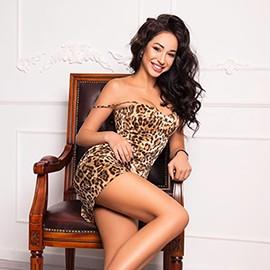 Amazing girl Valeria, 24 yrs.old from Kiev, Ukraine