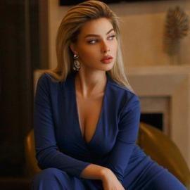 Nice girl Anastasiya, 22 yrs.old from Novosibirsk, Russia