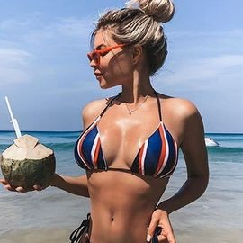 Amazing girl Anastasiya, 22 yrs.old from Novosibirsk, Russia