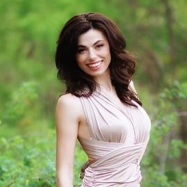 Charming mail order bride Juliya, 42 yrs.old from Kharkov, Ukraine