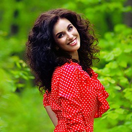 Pretty bride Alla, 39 yrs.old from Kharkov, Ukraine