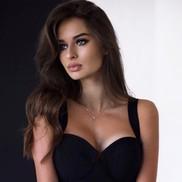 Single woman Viktoria, 23 yrs.old from Minsk, Belarus