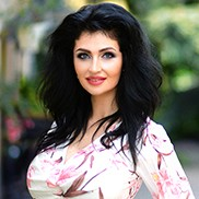 Pretty woman Nataliya, 38 yrs.old from Kharkov, Ukraine