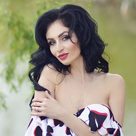 Pretty woman Nataliya, 39 yrs.old from Kharkov, Ukraine