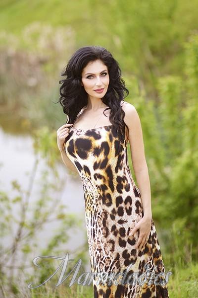 Sexy girl Nataliya, 38 yrs.old from Kharkov, Ukraine