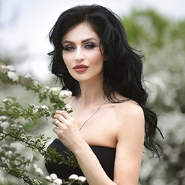 Gorgeous girl Nataliya, 39 yrs.old from Kharkov, Ukraine