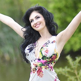 Pretty girl Nataliya, 39 yrs.old from Kharkov, Ukraine