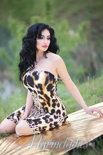 Beautiful girl Nataliya, 38 yrs.old from Kharkov, Ukraine