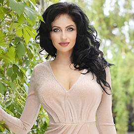 Hot girl Nataliya, 39 yrs.old from Kharkov, Ukraine