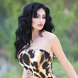 Beautiful girl Nataliya, 39 yrs.old from Kharkov, Ukraine