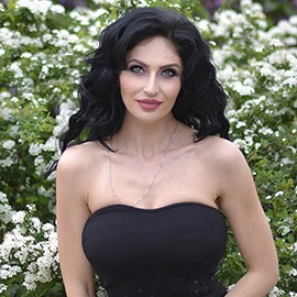 Amazing girl Nataliya, 39 yrs.old from Kharkov, Ukraine