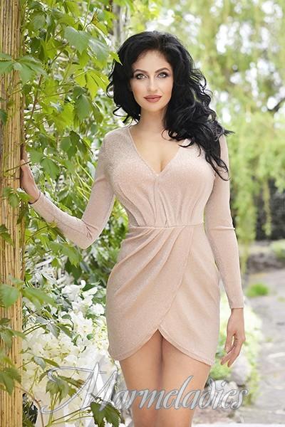 Hot girl Nataliya, 38 yrs.old from Kharkov, Ukraine