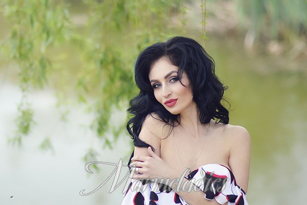 Pretty woman Nataliya, 38 yrs.old from Kharkov, Ukraine