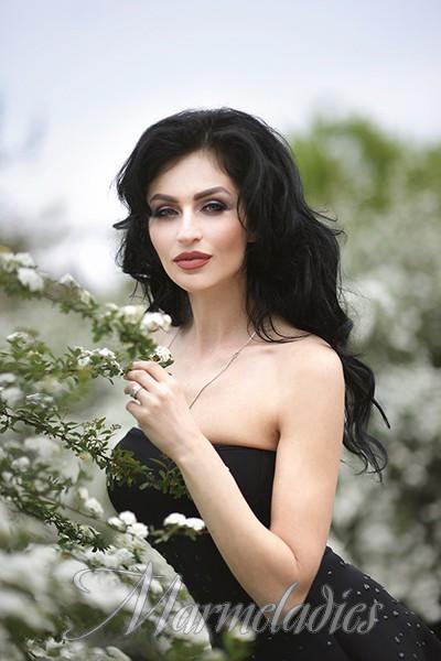 Gorgeous girl Nataliya, 38 yrs.old from Kharkov, Ukraine