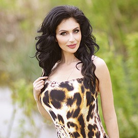 Sexy girl Nataliya, 39 yrs.old from Kharkov, Ukraine