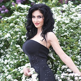 Nice girl Nataliya, 39 yrs.old from Kharkov, Ukraine