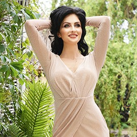 Single girl Nataliya, 39 yrs.old from Kharkov, Ukraine