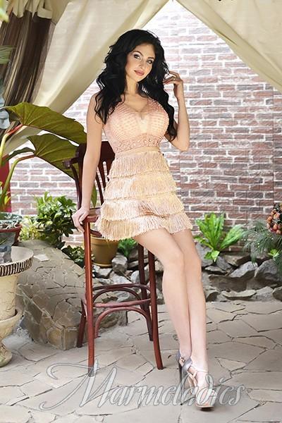 Charming girl Nataliya, 38 yrs.old from Kharkov, Ukraine