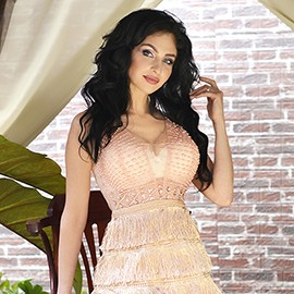 Charming girl Nataliya, 39 yrs.old from Kharkov, Ukraine
