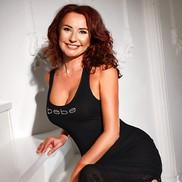 Single miss Natalia, 53 yrs.old from Kremenchug, Ukraine