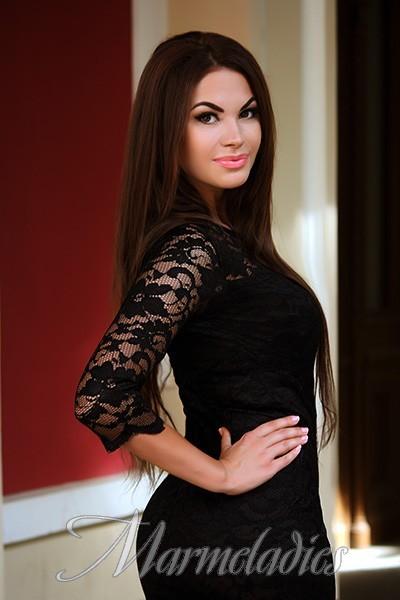 Sexy wife Irina, 31 yrs.old from Odessa, Ukraine
