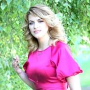 Amazing bride Irina, 36 yrs.old from Khmelnitskyi, Ukraine