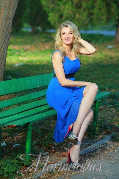 Beautiful girl Svetlana, 52 yrs.old from Odessa, Ukraine