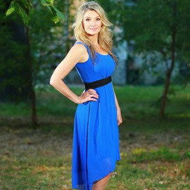 Sexy girl Svetlana, 51 yrs.old from Odessa, Ukraine