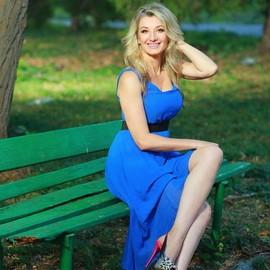 Beautiful girl Svetlana, 51 yrs.old from Odessa, Ukraine