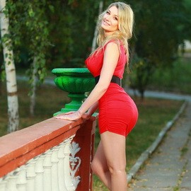 Hot woman Svetlana, 51 yrs.old from Odessa, Ukraine